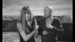 Wenn Katelbach kommt | 1966 | Roman Polanski | Jetzt auf DVD! | Filmjuwelen