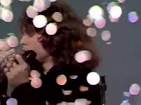 The Doors Revolution Moonlight drive 1967 jonathan winter