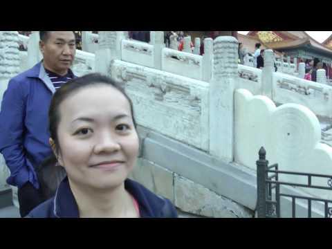 Beijing Day 5