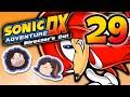 Sonic Adventure DX: Bubble Puncher - PART 29 - Game Grumps