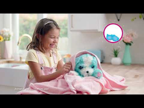 Littlest Pet Shop: Popular (Episode #27: Liar and the Tramp) from YouTube · Duration:  16 minutes 52 seconds
