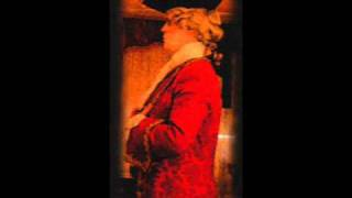 Johan Helmich Roman sonataXII in mi min.wmv