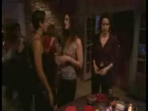 The Ten Rules A Lesbian Survival Guide 2002 Youtube