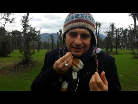 Al Telefono - Magia Auricolari Smartphone - Cute Magic Tale