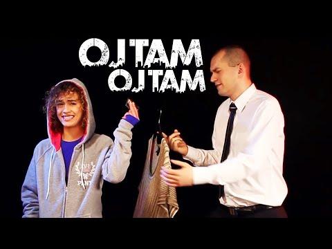 WuWunio - Oj Tam, Oj Tam - feat. Numer Raz & Mantha - prod. Paff Bangerski