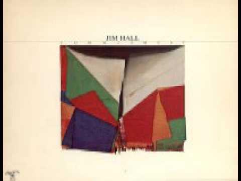 Lament For A Fallen Matador   – Jim Hall