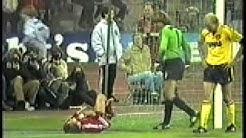 Bayern vs Dortmund (1982-83)