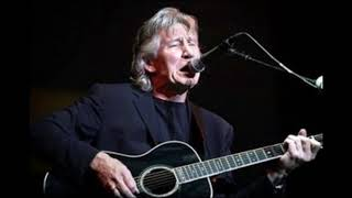 Roger Waters - Set the Controls for the Heart of the Sun (Israel 2006 - good quality)