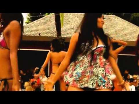 666 - Alarma (Dj Miguel Vargas Radio Mix Video Edit DjLeoFSC)