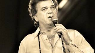 Conway Twitty - Everyone Has Someone They Cant Forget YouTube Videos