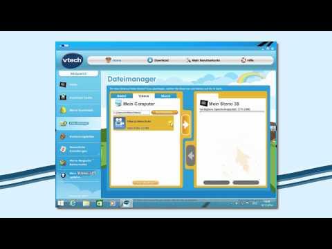 vtech-download-manager---eigene-dateien-auf-den-storio-3s-übertragen