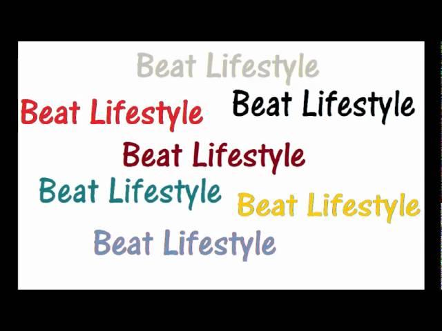 BeatLifestyle