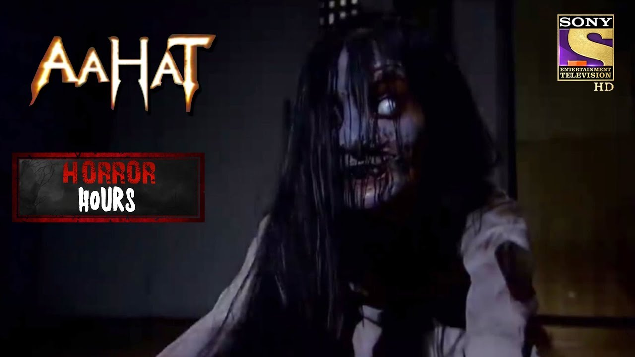 Download Mobile | Horror Hours | Aahat | Full Episode