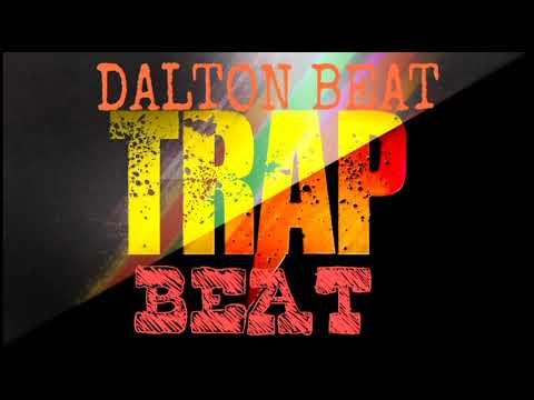 The Hits Trap Beatz[ Dalton Beat ]