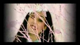 "uzbek Feruza jumaniyozova song""Sen shohida"""