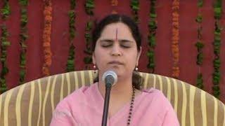 Jai Jai Radha Raman| Krishna Bhajan