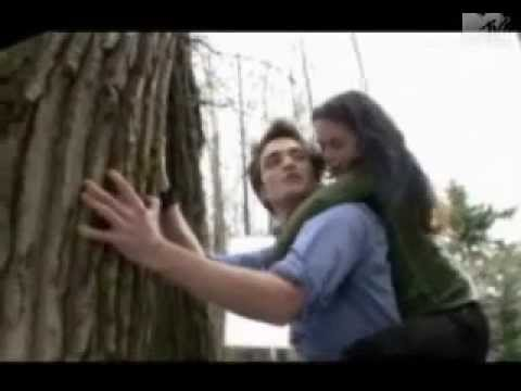 Twilight Trailers-Download