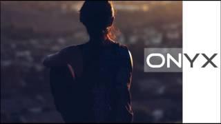 Come Find Me ft. Lykke Li and Romy (Salda Remix)