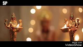 ganpati bappa whatsapp status#ganpati bappa jayanti#ganesh chaturthi status video||