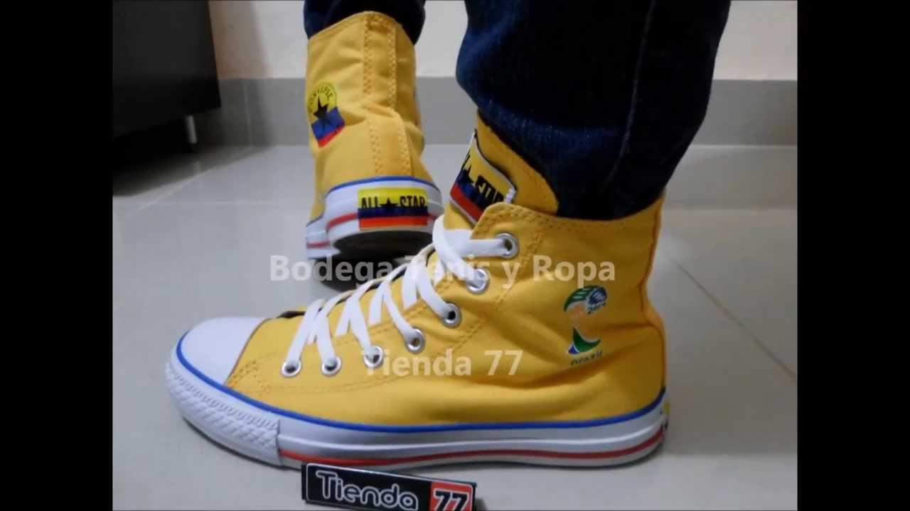 7861c5d554 Compre 2 APAGADO EN CUALQUIER CASO converse tienda oficial colombia ...