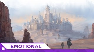 101PM - Reflection (Piano Instrumental) - Emotional Music | Epic Music VN
