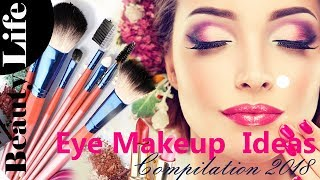 Everyday Natural Beauty Makeup Look Super Life Hacks  | Updated 2018 | Beauty Life