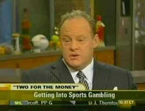Two for the money gambling speech lifeonline.net.au