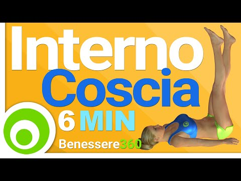 interno-coscia-in-6-minuti:-esercizi-per-dimagrire-e-rassodare-gli-adduttori-senza-attrezzi