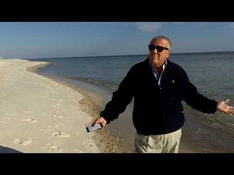 Oil Spill Update Gulf Shores Orange Beach 12/7