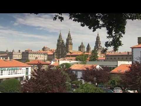 El Camino de Santiago, más que un viaje