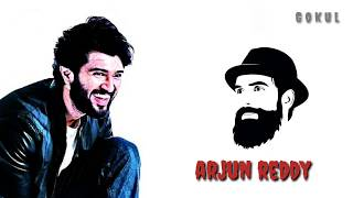 ARJUN REDDY | Ringtone | DHAYA | with download link description below