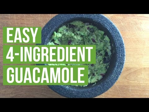 easy-homemade-guacamole-recipe-|-cook-eat-paleo