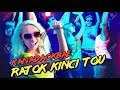 Minang Ratok Kinci Tuo Kanadaokbae Remix Terbaru   Mp3 - Mp4 Download