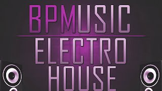 Ben Stereomode - Music Rocket (Original Mix) - BPMusicHD