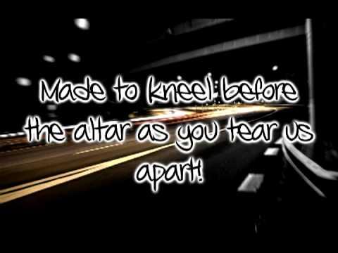 Hollywood Undead - Young lyrics