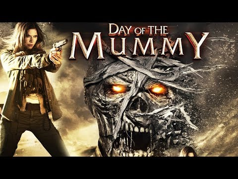 Mummy -4 | Action-adventure fantasy horror Movie Tamil Dubbed Full HD Video