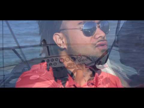 Samu - Rock Da Boat (Official Video)