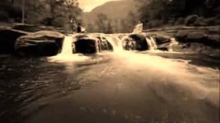 AWARGI - ASHA BHOSLE