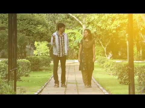 Ravin Nilavin : Abilash Rajan Ramu Raj Ft.Vineeth Srinivasan (Official Video)