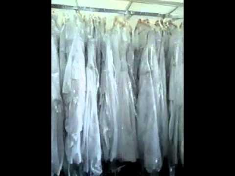 Tiendas donde alquilan vestidos de novia en maracaibo