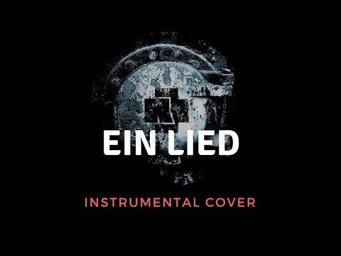 Rammstein - Ein Lied Instrumental Cover