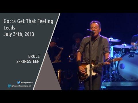 bruce-springsteen-|-gotta-get-that-feeling---leeds---24/07/2013-(multicam/dubbed)