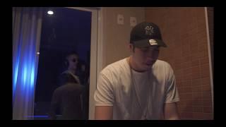 JKR, Casanovas - Let Me Go (Official Music Video)