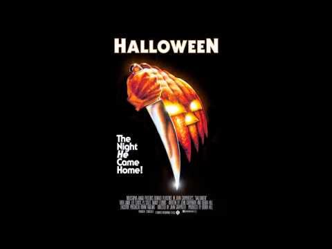 Halloween (1978): Blue Öyster Cult - (Don't Fear) The Reaper