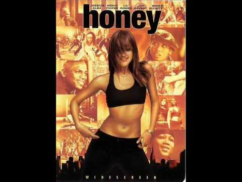 Honey - I Believe