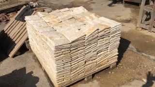 Производство/добыча мрамора(Производство/добыча мрамора., 2014-07-26T08:46:24.000Z)