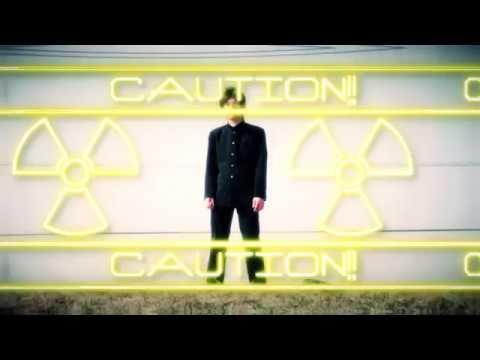 Nuclear Bibun