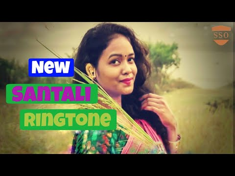 New Santali Ringtone // 2019