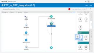 Orchestrate File-based Integration for ERP video thumbnail