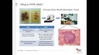 Zach Smith - Don't hesitate. Learn how to step up your library prep with new Biomek i Series Genomic